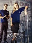 A Moving Romance (2017) online free full with english subtitles
