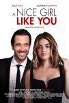 A Nice Girl Like You (2020) english subtitles