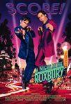 A Night at the Roxbury (1998)