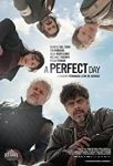 A Perfect Day (2015) english subtitles