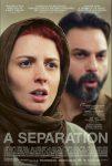 A Separation ( Jodaeiye Nader az Simin) (2011) full free online with english subtitles