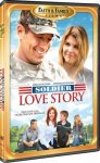 A Soldier's Love Story (Meet My Mom) (2010) full online free with english subtitles