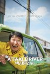 A Taxi Driver (2017) full online free with English Subtitles