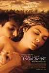 A Very Long Engagement (2004) free online full with english subtitles