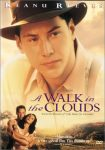 A Walk in the Clouds (1995) free online full with english subtitles