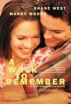 A Walk to Remember (2002) free movie online english subtitles