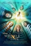 A Wrinkle in Time (2018) full free online with english subtitles