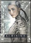 A.I. Rising (2018) online free full with english subtitles