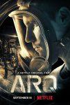 ARQ (2016) full movie free online with english subtitles