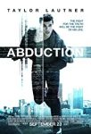 Abduction (2011) free online with english subtitles