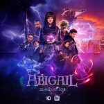 Abigail (2019) online free full with english subtitles