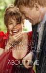 About Time (2013 full free online English Subtitles