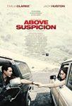Above Suspicion (2019) english subtitles