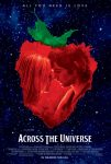 Across the Universe (2007) online free with english subtitles