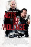 Acts of Violence (2018) full free online with english subtitles
