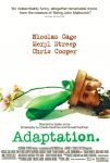 Adaptation. (2002) full free online with english subtitles