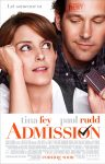 Admission (2013) online full free with english subtitles