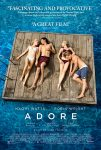 Adore (Adoration) (2013) free full online with english subtitles