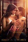 After (2019) full movie free online with english subtitles