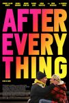 After Everything (2018) full free online with english subtitles