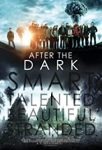 After the Dark (2013) english subtitles