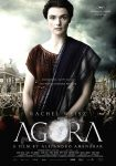 Agora (2009) online free full with english subtitles