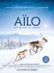 Ailo's Journey (Aïlo: Une odyssée en Laponie) (2018) english subtitles