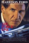 Air Force One (1997) online free full with english subtitles