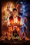 Aladdin (2019) free full online with english subtitles