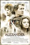 Alexander (2004) online free full with english subtitles