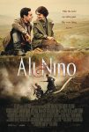 Ali and Nino (2016) online free full with english subtitles