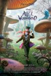 Alice in Wonderland (2010) full free online with english subtitles