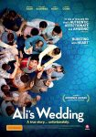 Ali's Wedding (2017) full free online with english subtitles