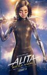 Alita: Battle Angel (2019) full free online with english subtitles