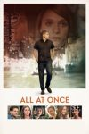 All At Once (2016)