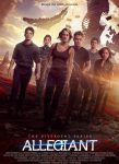 Allegiant (2016) full online free with english subtitles