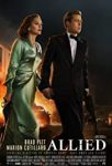 Allied (2016) free online with english subtitles