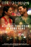 Already Tomorrow in Hong Kong (2015) full free online with english subtitles