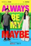 Always Be My Maybe (2019) full free online with english subtitles