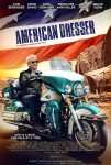 American Dresser (2018) full free online with english subtitles