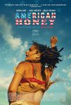 American Honey (2016) online free full with english subtitles
