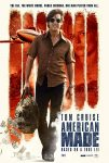 American Made (2017) online free full with english subtitles