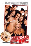 American Pie (1999) online free full with english subtitles
