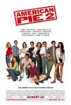 American Pie 2 (2001) free online full with english subtitles