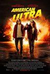 American Ultra (2015) english subtitles