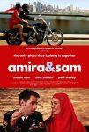Amira & Sam (2014) full online free with english subtitles