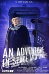An Adventure in Space and Time (2013) online free full with english subtitles