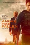 Angel Has Fallen (2019) online free full with english subtitles