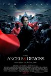 Angels & Demons (2009) free online full with english subtitles