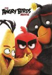 Angry Birds (2016) online free full with english subtitles